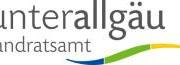 Unterallgäu-Logo