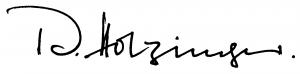 Unterschrift_dr_holzinger