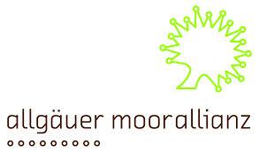 allgaeuer-moorallianz_logo_new-facts-eu