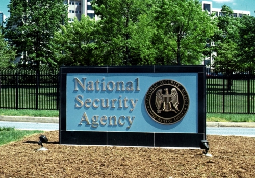 National Security Agency (NSA), über dts Nachrichtenagentur