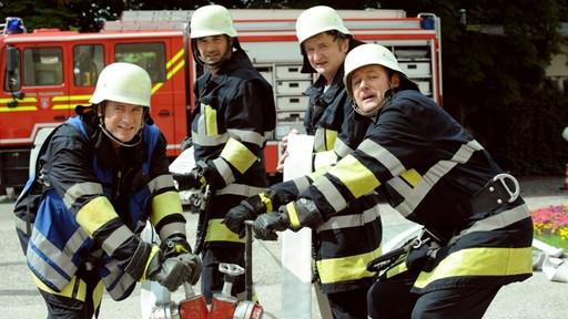 Pressefoto Bayerischer Rundfunk