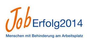 logo-Job-Erfolg-2014_pressfoto