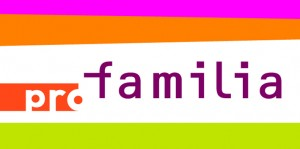 pro-familia-Logo