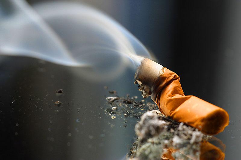 rauchen_pressefoto
