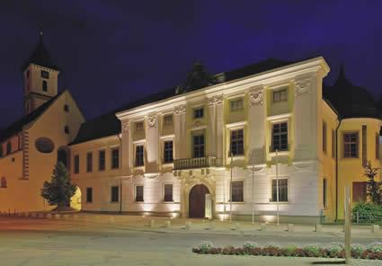 schlossmuseum_aulendorf_pressefotot_new-facts-eu