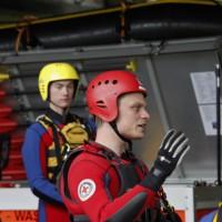 01-06-2014_ostallgaeu_brk-wasserwacht_buchloe_fliesswasserretter_lehrgang_ausbildung_new-facts-eu20140601_0003