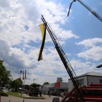 01-06-2014_unterallgaeu_babenhausen_gw-logistik_segnung_gaudiwettbewerb_groll_new-facts-eu20140601_0001
