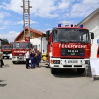 01-06-2014_unterallgaeu_babenhausen_gw-logistik_segnung_gaudiwettbewerb_groll_new-facts-eu20140601_0004
