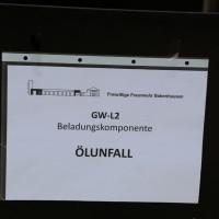 01-06-2014_unterallgaeu_babenhausen_gw-logistik_segnung_gaudiwettbewerb_groll_new-facts-eu20140601_0007
