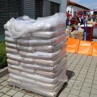 01-06-2014_unterallgaeu_babenhausen_gw-logistik_segnung_gaudiwettbewerb_groll_new-facts-eu20140601_0009