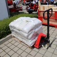01-06-2014_unterallgaeu_babenhausen_gw-logistik_segnung_gaudiwettbewerb_groll_new-facts-eu20140601_0014