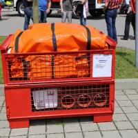 01-06-2014_unterallgaeu_babenhausen_gw-logistik_segnung_gaudiwettbewerb_groll_new-facts-eu20140601_0015