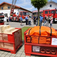 01-06-2014_unterallgaeu_babenhausen_gw-logistik_segnung_gaudiwettbewerb_groll_new-facts-eu20140601_0016