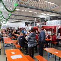 01-06-2014_unterallgaeu_babenhausen_gw-logistik_segnung_gaudiwettbewerb_groll_new-facts-eu20140601_0024