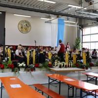 01-06-2014_unterallgaeu_babenhausen_gw-logistik_segnung_gaudiwettbewerb_groll_new-facts-eu20140601_0025