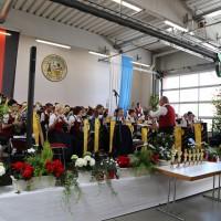 01-06-2014_unterallgaeu_babenhausen_gw-logistik_segnung_gaudiwettbewerb_groll_new-facts-eu20140601_0026