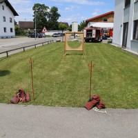 01-06-2014_unterallgaeu_babenhausen_gw-logistik_segnung_gaudiwettbewerb_groll_new-facts-eu20140601_0028