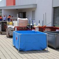 01-06-2014_unterallgaeu_babenhausen_gw-logistik_segnung_gaudiwettbewerb_groll_new-facts-eu20140601_0032