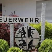01-06-2014_unterallgaeu_babenhausen_gw-logistik_segnung_gaudiwettbewerb_groll_new-facts-eu20140601_0033