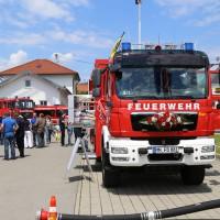 01-06-2014_unterallgaeu_babenhausen_gw-logistik_segnung_gaudiwettbewerb_groll_new-facts-eu20140601_0034