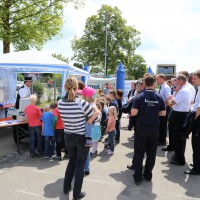 01-06-2014_unterallgaeu_babenhausen_gw-logistik_segnung_gaudiwettbewerb_groll_new-facts-eu20140601_0036