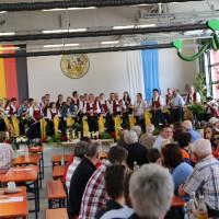 01-06-2014_unterallgaeu_babenhausen_gw-logistik_segnung_gaudiwettbewerb_groll_new-facts-eu20140601_0040