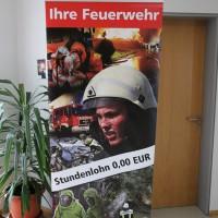 01-06-2014_unterallgaeu_babenhausen_gw-logistik_segnung_gaudiwettbewerb_groll_new-facts-eu20140601_0041