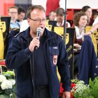 01-06-2014_unterallgaeu_babenhausen_gw-logistik_segnung_gaudiwettbewerb_groll_new-facts-eu20140601_0043