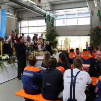01-06-2014_unterallgaeu_babenhausen_gw-logistik_segnung_gaudiwettbewerb_groll_new-facts-eu20140601_0044