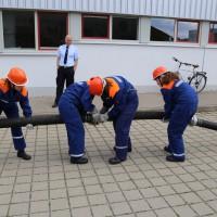 01-06-2014_unterallgaeu_babenhausen_gw-logistik_segnung_gaudiwettbewerb_groll_new-facts-eu20140601_0051