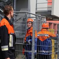 01-06-2014_unterallgaeu_babenhausen_gw-logistik_segnung_gaudiwettbewerb_groll_new-facts-eu20140601_0056