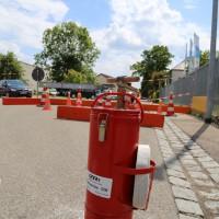 01-06-2014_unterallgaeu_babenhausen_gw-logistik_segnung_gaudiwettbewerb_groll_new-facts-eu20140601_0058