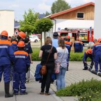 01-06-2014_unterallgaeu_babenhausen_gw-logistik_segnung_gaudiwettbewerb_groll_new-facts-eu20140601_0063