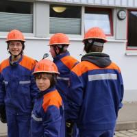 01-06-2014_unterallgaeu_babenhausen_gw-logistik_segnung_gaudiwettbewerb_groll_new-facts-eu20140601_0065