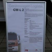 01-06-2014_unterallgaeu_babenhausen_gw-logistik_segnung_gaudiwettbewerb_groll_new-facts-eu20140601_0075