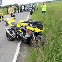 01-06-2014_unterallgaeu_benningen_memmingerberg_unfall_motorrad_feuerwehr_groll_new-facts-eu20140601_0013