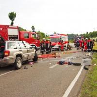 02-06-2014-b300-ziementshausen-unfall-weiss-new-facts-eu_0002