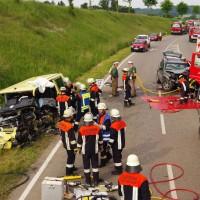 02-06-2014-b300-ziementshausen-unfall-weiss-new-facts-eu_0005