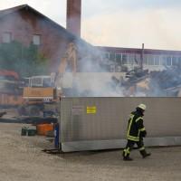 03-06-2014-unterallgaeu-gossmannshofen-brand-feuer-flexarbeiten-feuerwehr-groll-new-facts-eu20140603_0001