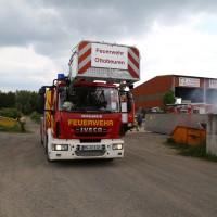 03-06-2014-unterallgaeu-gossmannshofen-brand-feuer-flexarbeiten-feuerwehr-groll-new-facts-eu20140603_0003