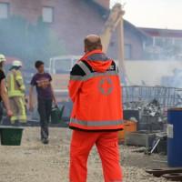 03-06-2014-unterallgaeu-gossmannshofen-brand-feuer-flexarbeiten-feuerwehr-groll-new-facts-eu20140603_0005