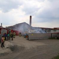 03-06-2014-unterallgaeu-gossmannshofen-brand-feuer-flexarbeiten-feuerwehr-groll-new-facts-eu20140603_0006