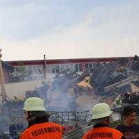 03-06-2014-unterallgaeu-gossmannshofen-brand-feuer-flexarbeiten-feuerwehr-groll-new-facts-eu20140603_0007