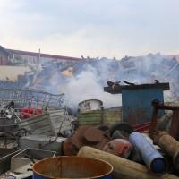03-06-2014-unterallgaeu-gossmannshofen-brand-feuer-flexarbeiten-feuerwehr-groll-new-facts-eu20140603_0008