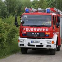 03-06-2014-unterallgaeu-gossmannshofen-brand-feuer-flexarbeiten-feuerwehr-groll-new-facts-eu20140603_0014