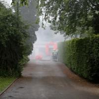 04-06-2014-memmingen-brand-baufahrzeug-transorter-feuerwehr-poeppel-new-facts-eu20140604_0002
