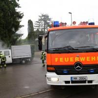 04-06-2014-memmingen-brand-baufahrzeug-transorter-feuerwehr-poeppel-new-facts-eu20140604_0003