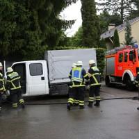 04-06-2014-memmingen-brand-baufahrzeug-transorter-feuerwehr-poeppel-new-facts-eu20140604_0006