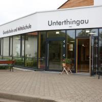 04-06-2014-ostallgaeu-unterthingau-uebung-schule-brand-feuerwehr-bringezu-new-facts-eu20140604_0001