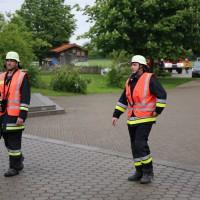 04-06-2014-ostallgaeu-unterthingau-uebung-schule-brand-feuerwehr-bringezu-new-facts-eu20140604_0006